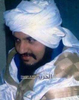 نَصُّ كلمة فضيلة الشيخ علي الرضى لأهل الدّيْن/ رياح الجنوب