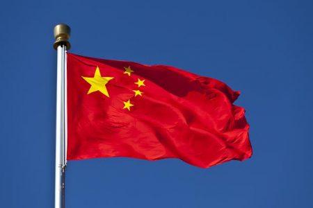 الصين تتوقع انتهاء كورونا في يونيو القادم