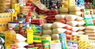 وزير الاقتصاد :المواد الاستهلاكية متوفرة ولا خوف من المضاربات/رياح الجنوب