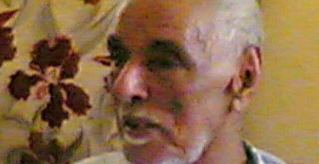 رياح الجنوب تعزي في وفاة الإمام عبدالله ولد حمدا