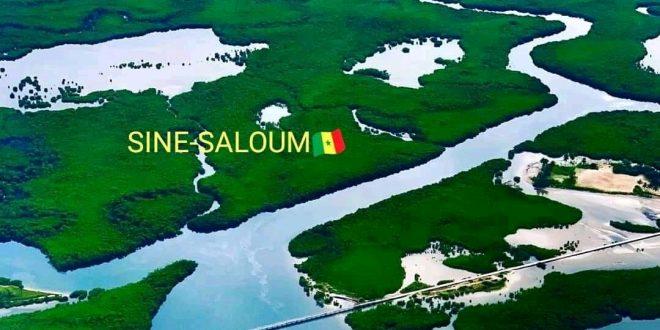 حلقة جديدة من #جنوبيات/ رياح الجنوب